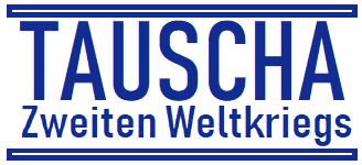 Tauscha